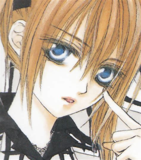 Rima Toya | Vampire Knight Wiki | FANDOM powered by Wikia