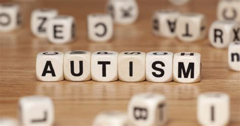 Autism Causes Becoming Clearer As Researcher Probe Genes