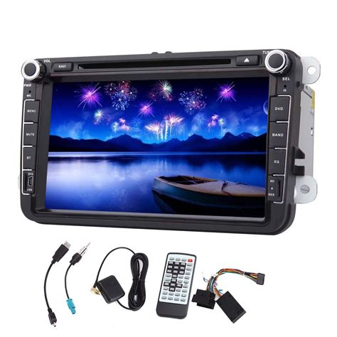 EinCar Online | Double DIN Car Stereo Radio Audio Android
