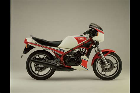 RD350LC-31K-83