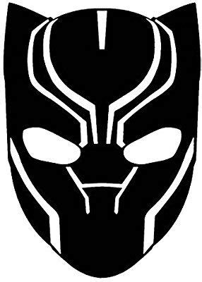 Pin on Black Panther themed