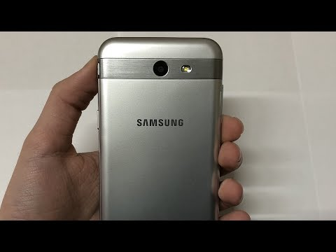 Galaxy J3 Prime now available from T-Mobile - SamMobile