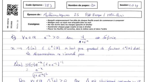 Maths HEC/ESCP II S - Copie de Damien (16