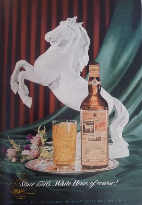 30 Vintage Advertisements From The New Yorker Part 1