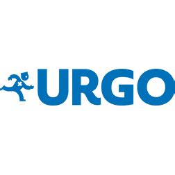 URGO : Health & Beauty Products by URGO