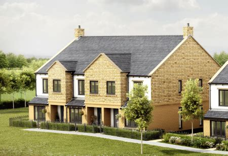 Kickstart 2019 with a stunning new home in Yorkshire from