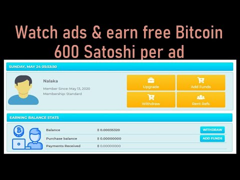 THE FREE PAIDVERT$ MONETIZATION PLAN $$$! with Payment