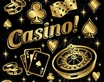 Free Funny Casino Cliparts, Download Free Clip Art, Free
