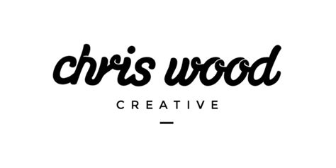 Great Examples of Personal Logos and Branding