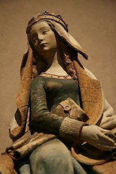 1000+ images about Middle Ages Sculpture on Pinterest