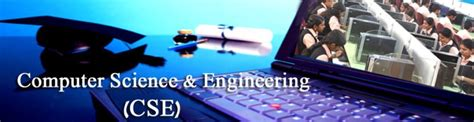 Top Computer Science Engineering College Bangalore