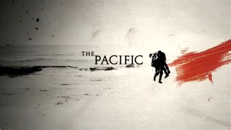 HBO's The Pacific | BabbleOn 5 Movie Reviews