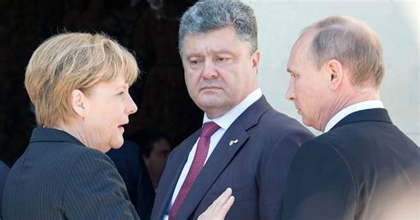 Wretched US Journalism on Ukraine   Common Dreams Views