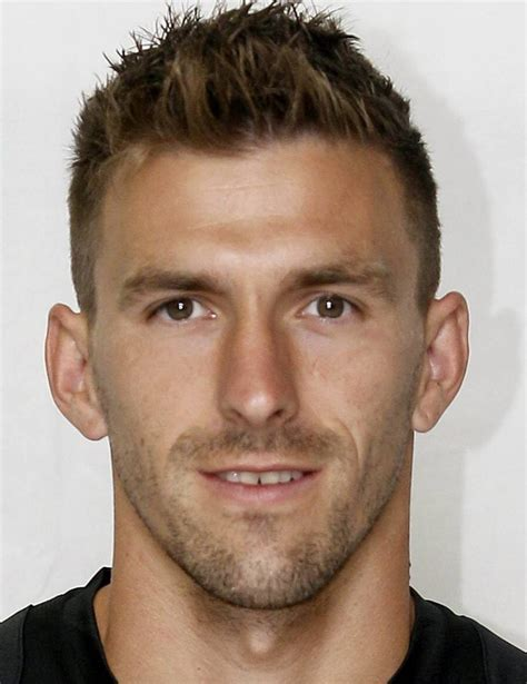 Vicente Guaita - Player Profile 18/19 | Transfermarkt