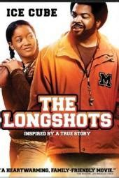 The Longshots Movie Review