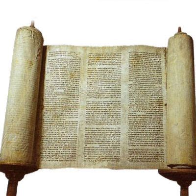 Can you name the books of the Pentateuch (the first five
