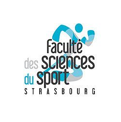 University of Strasbourg: Faculty of Sports Science (STAPS)