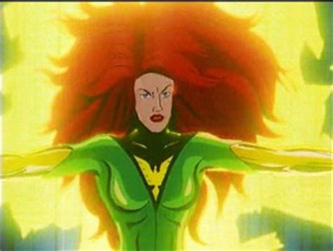 X-Men—Season 3 Review and Episode Guide |BasementRejects