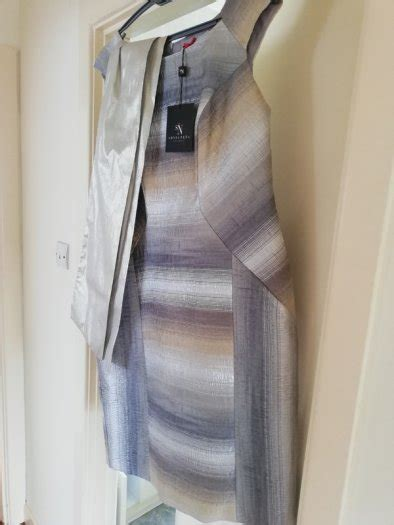 Mother Of The Bride For Sale in Lucan, Dublin from Noeleen