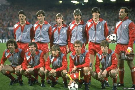 BBC Sport - Football - Dalglish's Liverpool love affair