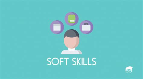 Soft Skills – Definition, Importance, List, & Examples