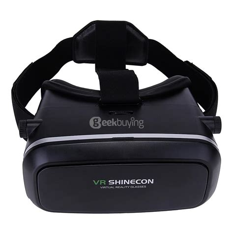 Cardboard QR Code For Virtual Reality VR Headset