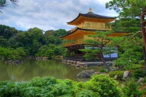 Maximize Your Japan Rail Pass: A One-Week Itinerary