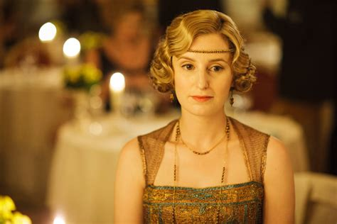 'Downton Abbey' Director Michael Engler on the Emotional