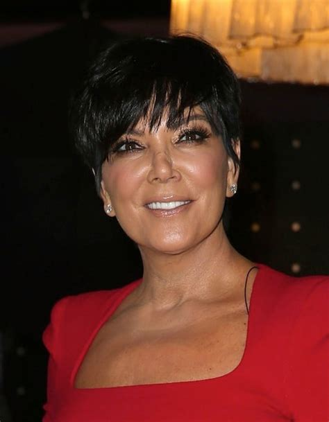 Kris Jenner Sex Tape: Actually on the Market?!? - The