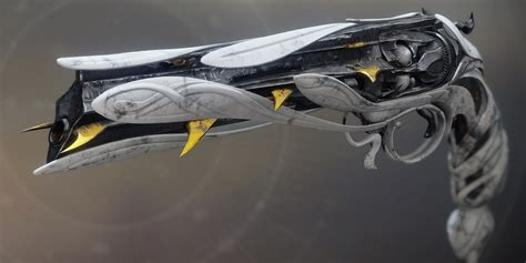 Destiny 2: How to Get the Lumina Catalyst and is It Good?