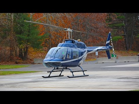700 Size Scale RC Helicopter Fuselages