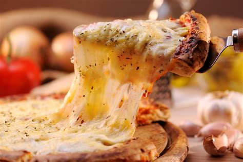101-cheese pizza: US pizza joint creates the world's