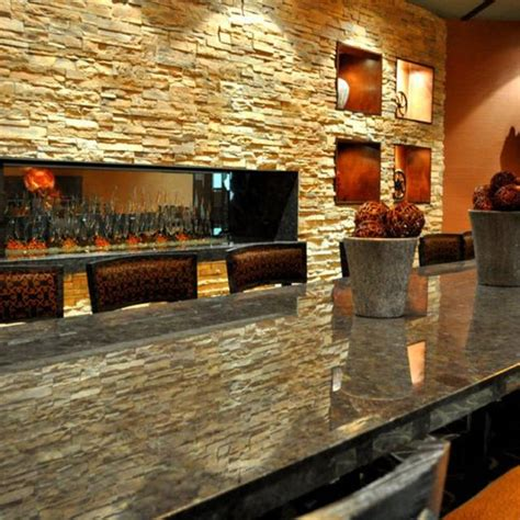 McCall's Heartland Grill – Stratosphere Hotel Restaurant