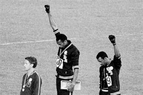 Sweat and solidarity: When sports stars protest | Al