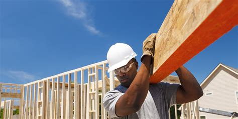 Construction Products | Engineered Wood Products | LP