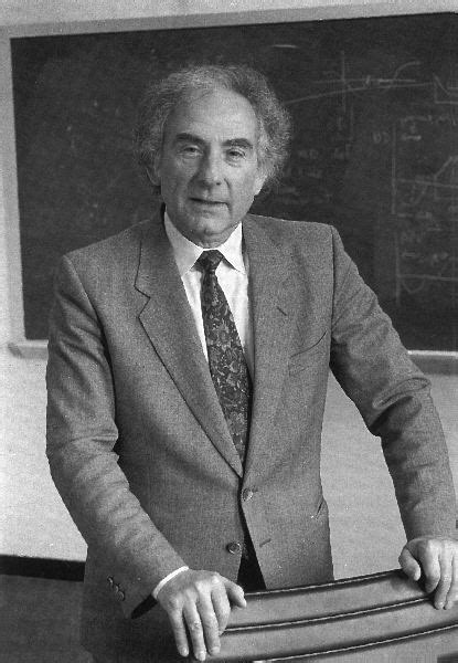 Pictures Gallery of the Nobel Prize Winners in Physics
