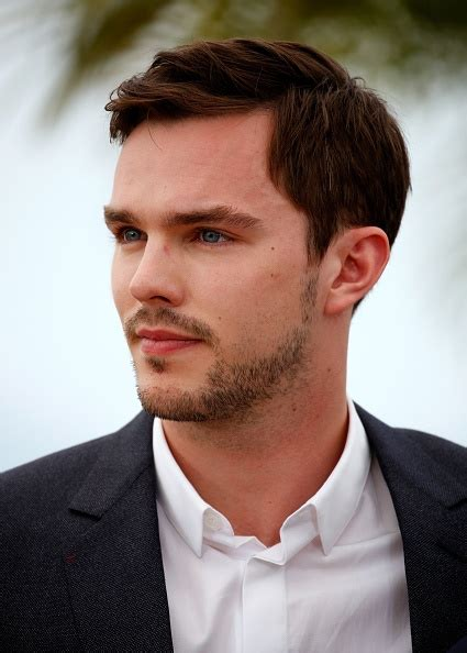 Mind=Blown that Ed Skrein and Nicholas Hoult are different