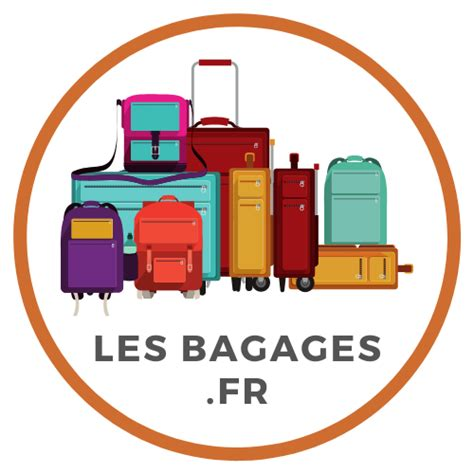 Delsey - LesBagages