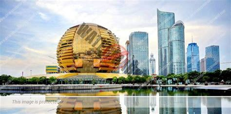 Zhejiang Province Government Scholarships 2019 (UPDATED)