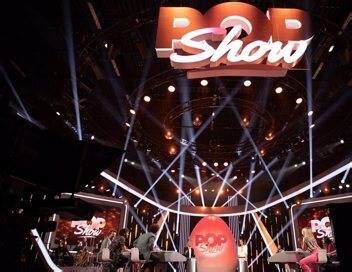 Pop Show (Emission) • Programme TV & Replay